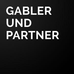 Gabler & Partner Rechtsanwälte mbB | Berlin
