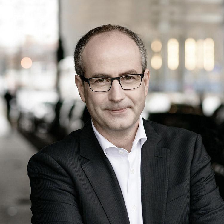 Rechtsanwalt Dr. Thomas Gabler